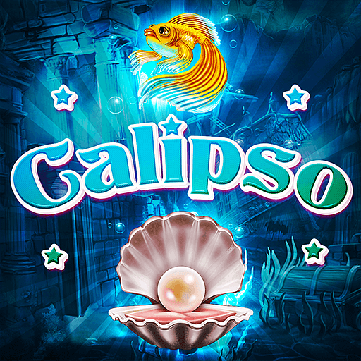Calipso Game Image