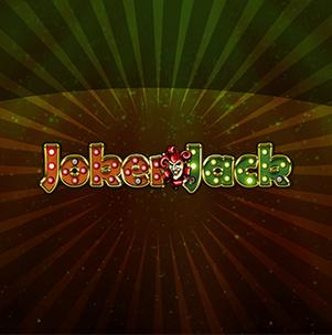 JokerJack Game Image