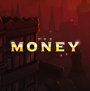 Money Game Image