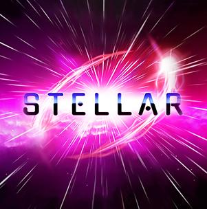Stellar Game Image