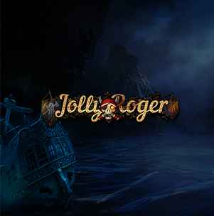Jolly Roger Game Image