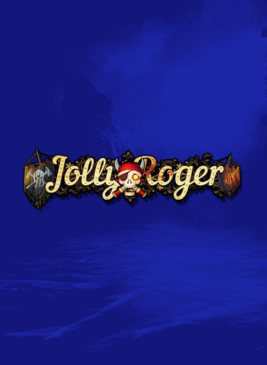 Jolly Roger game