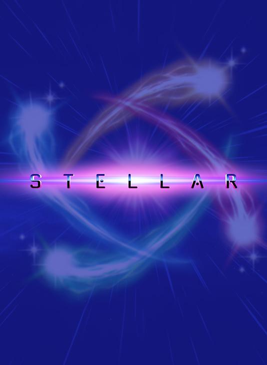 Stellar game