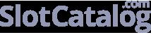 SlotCatalog logo