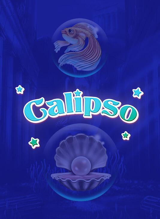 Calipso game