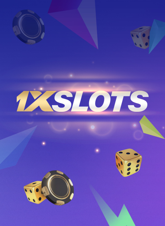 ThunderSpin partners up with 1XSLOTS for a new collaboration