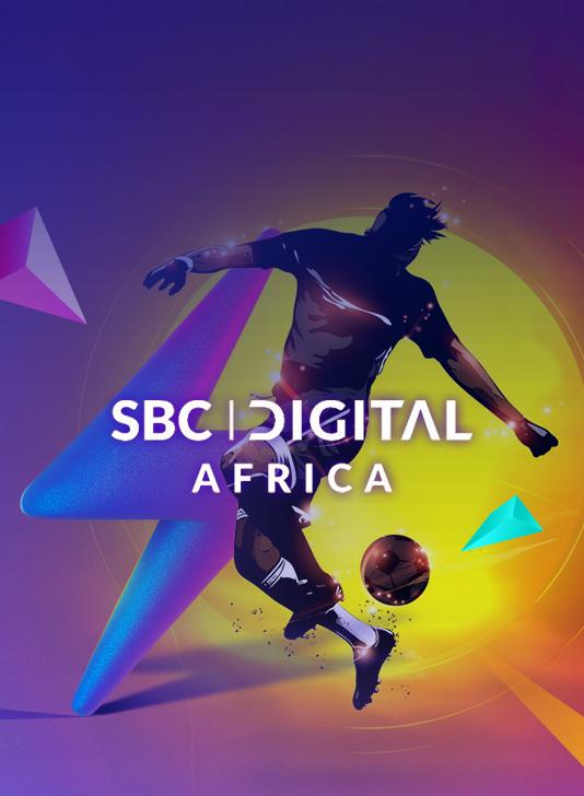 Meet ThunderSpin at SBC Digital Africa 30-31.03.21