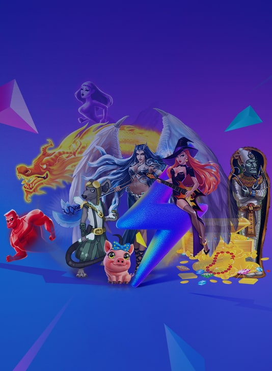 ThunderSpin to showcase exclusive slots at Gaming Industry Expo in Kyiv, Ukraine